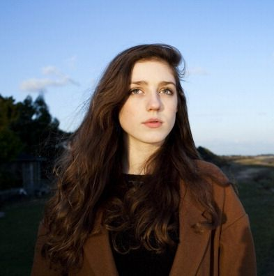 birdy-autumn