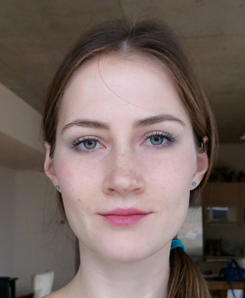 chanel-tisse-riviera-eyeshadow-palette