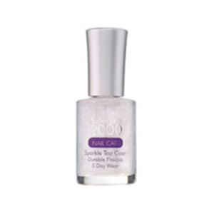 Collection 2000 Sparkle Top Coat
