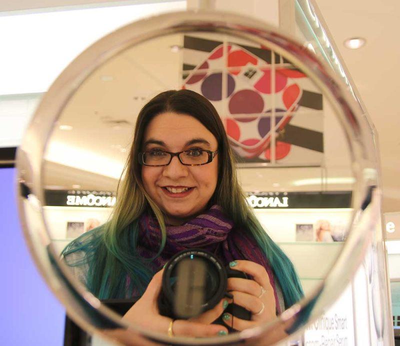 mirror-selfie