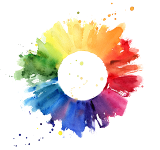 in love with colour how colour analysis can change your life