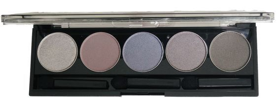 true-summer-eyeshadow